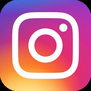 The CHOYA Instagram
