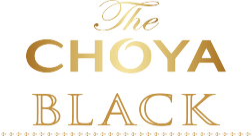 CHOYA BLACK