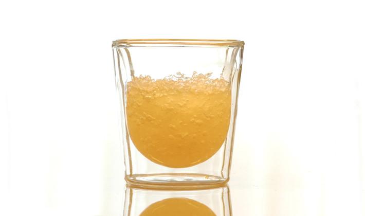 梅酒フローズン