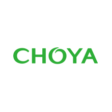 CHOYA チョーヤ